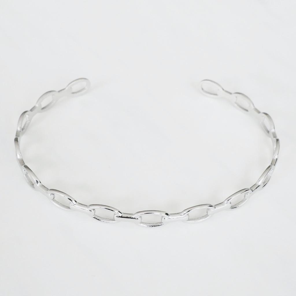 Chain Armreif