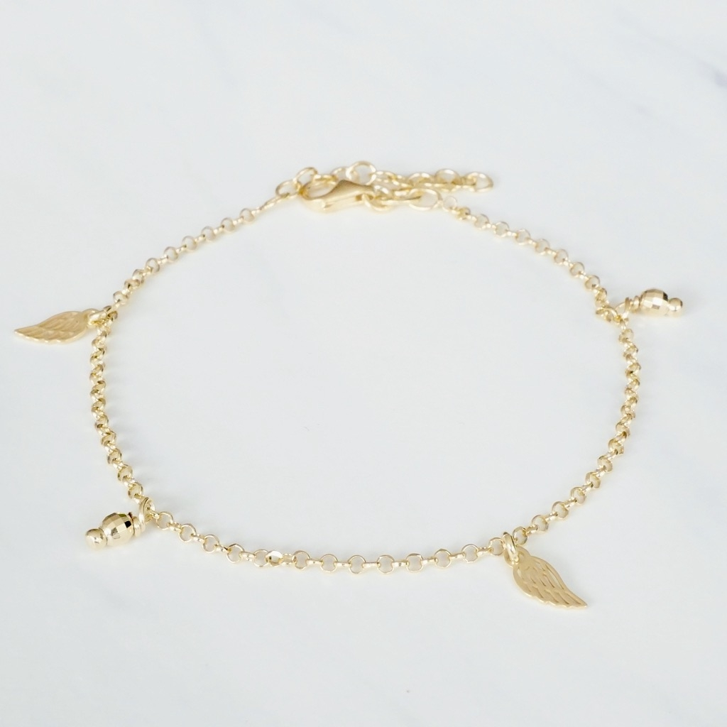 Wing Armband