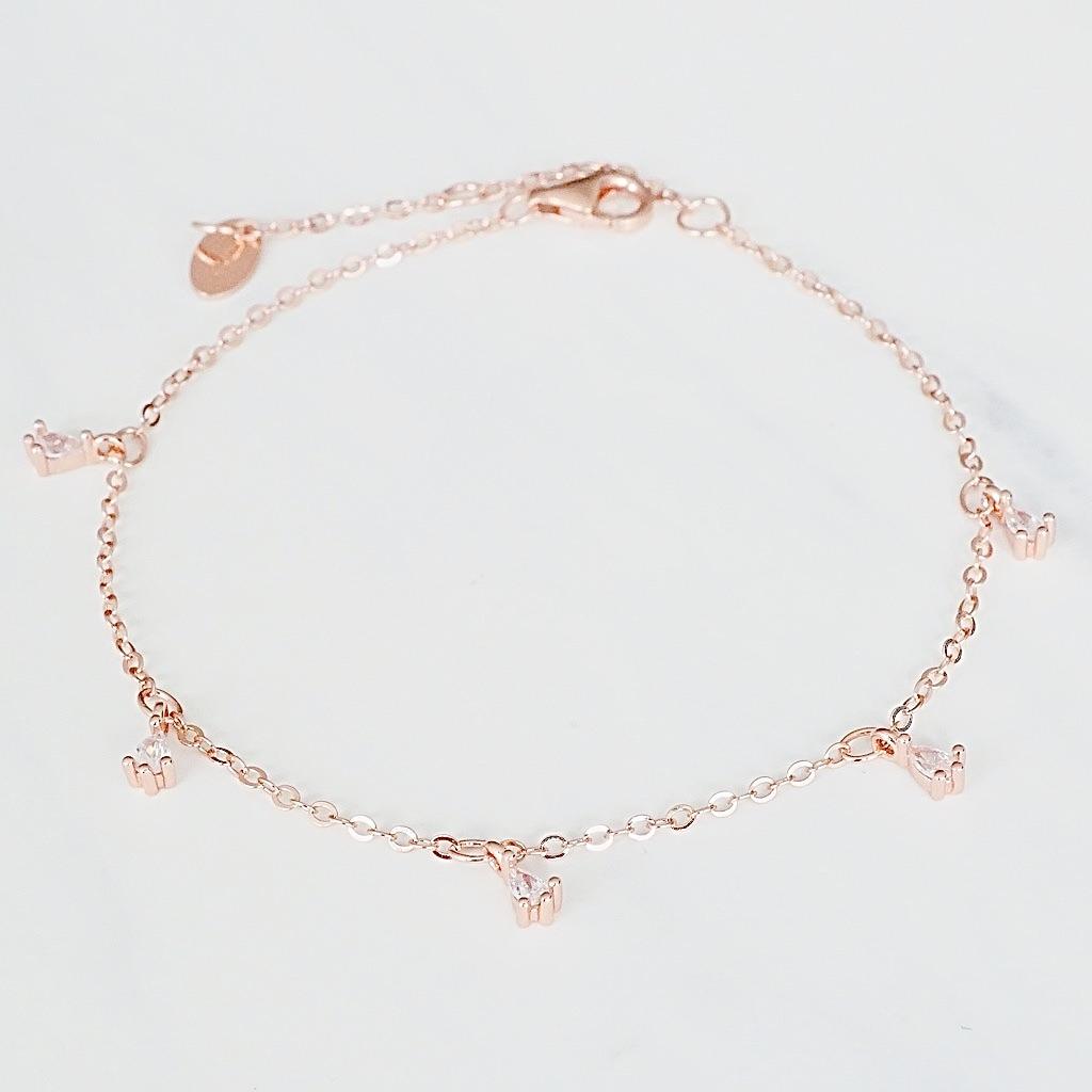 Paris Armband