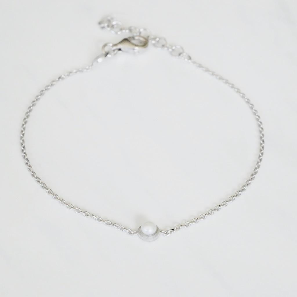 Perla Armband