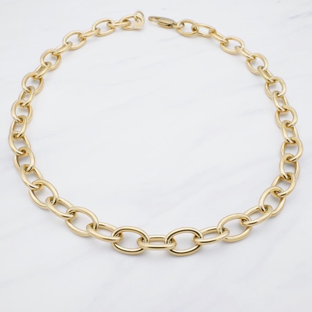 Chain Kette