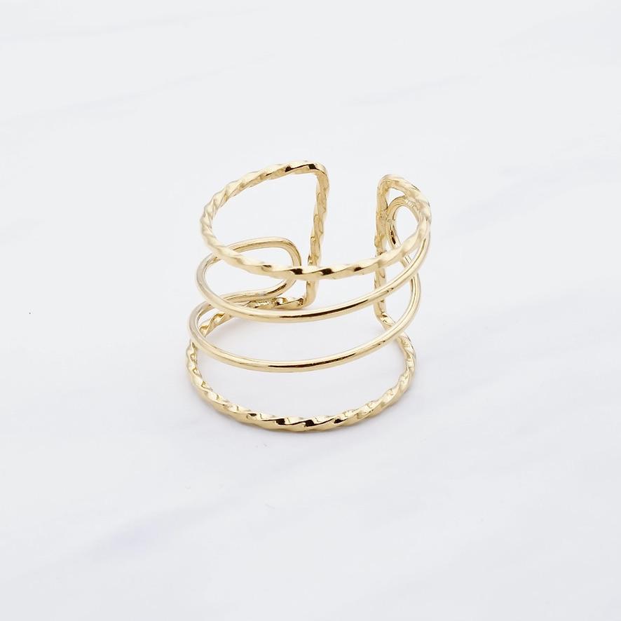 Silja Ring Gold