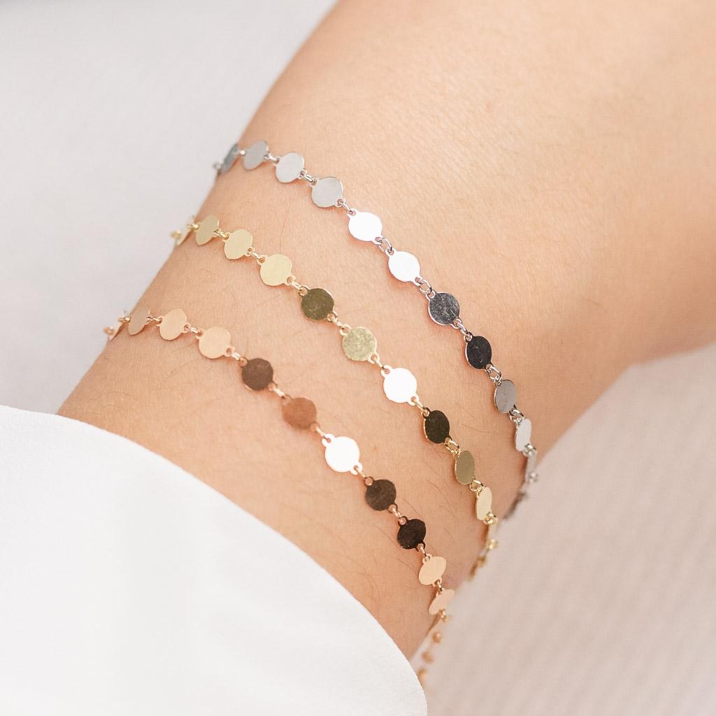 Light Armband