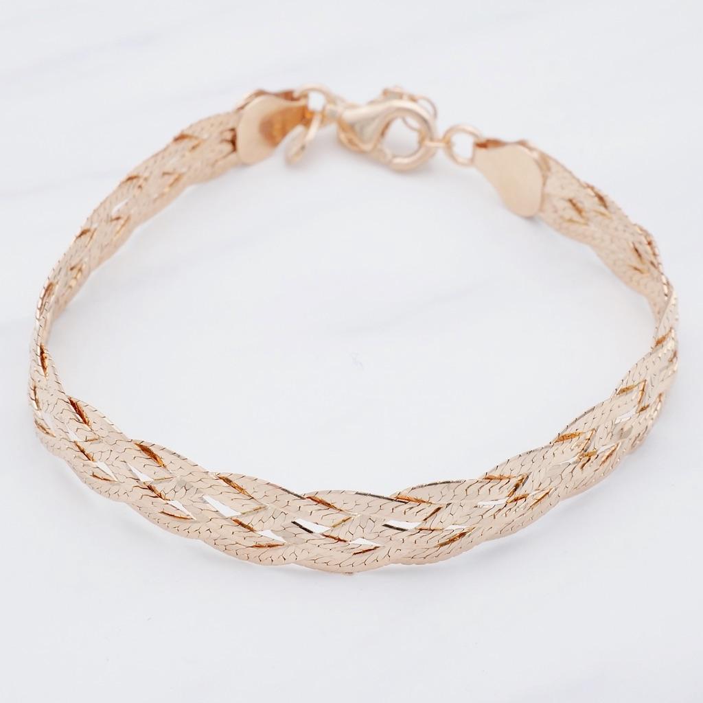 Diva Armband