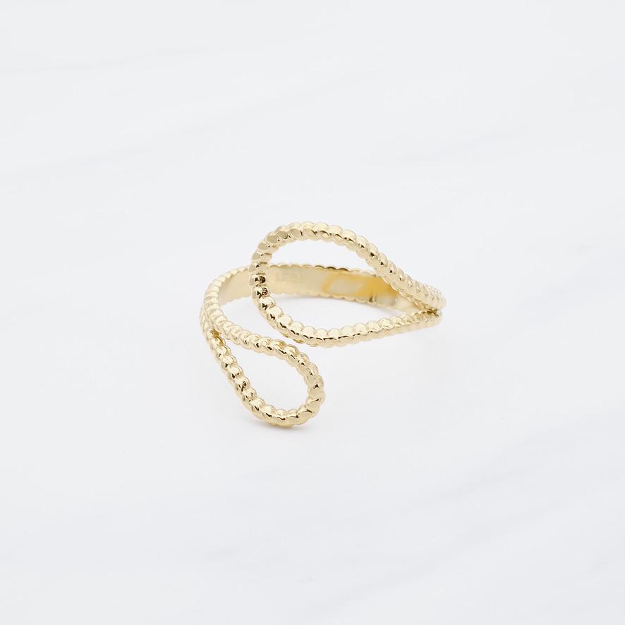 Joyce Ring Gold