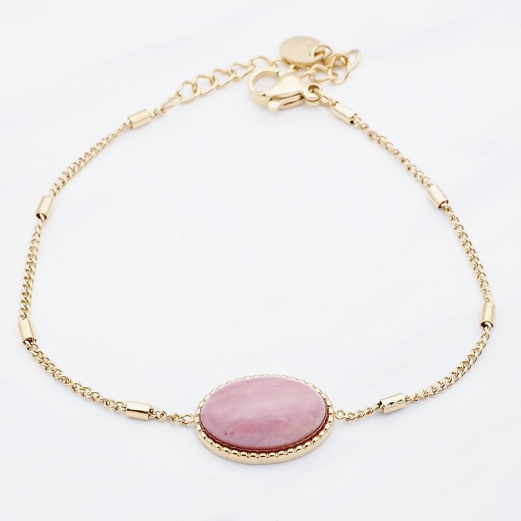 Talia Armband Gold