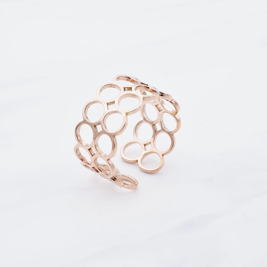 Nea Ring Rosé
